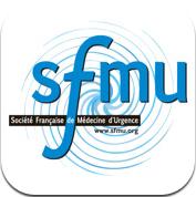 SFMU Pocket
