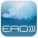 EAO 2011