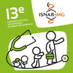 ISNAR-IMG 2012