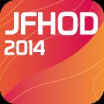 JFHOD 2014